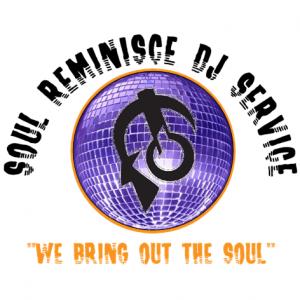 Soul Reminisce DJ Service - Wedding DJ in Glassboro, New Jersey