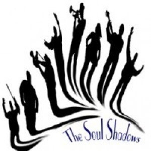 Soul Shadows Jazz R&B for Dinner and Dancing - Wedding Band in Los Angeles, California
