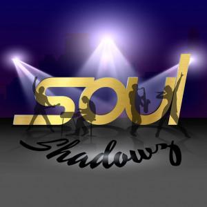 Soul Shadowz - Jazz Pianist in Ogden, Utah