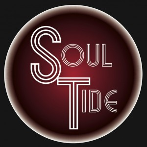 Soul Tide - Funk Band in Tuscaloosa, Alabama