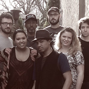 Uptown Funk - Dance Band in Minneapolis, Minnesota