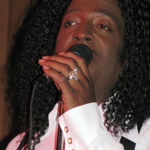 Soul Unlimited feat. SIRE - Tribute Band in Beverly Hills, California