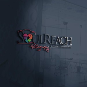 SoulReach Photography - Photographer in Miami, Florida
