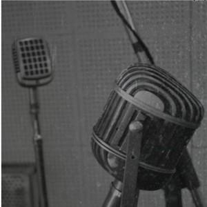 Sound by Scott - Sound Technician in Springfield, Missouri