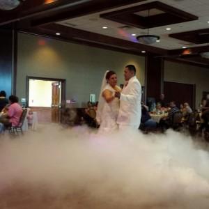 Sound Decisions Mobile DJ - Wedding DJ in Lawton, Oklahoma