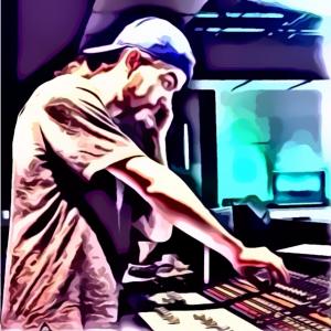 Sound Guy Moses - Sound Technician in Rowlett, Texas