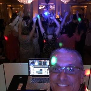Sound Investment DJ and Uplighting - DJ / Lighting Company in Pittsburgh, Pennsylvania
