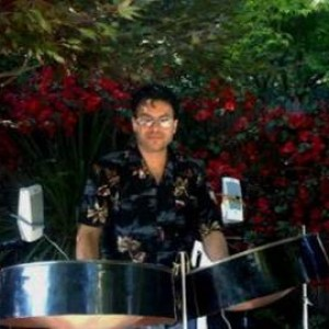 Sound Of Central Park - Steel Drum Band / Steel Drum Player in Las Vegas, Nevada