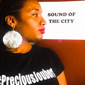 Sound of the City - Soul Band / Dance Band in Capitol Heights, Maryland
