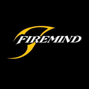 Sound Productions - Sound Technician in Prudenville, Michigan