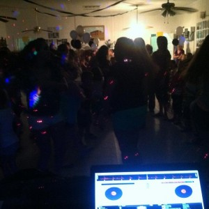 Sound Rageous - Wedding DJ in Elizabeth City, North Carolina