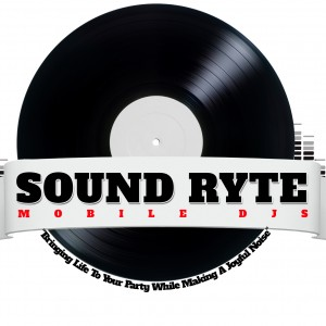 Sound Ryte Mobile DJs - Wedding DJ in Tampa, Florida