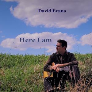 Sound Sculptures by David Evans - Singing Guitarist / Children's Music in Columbus Grove, Ohio