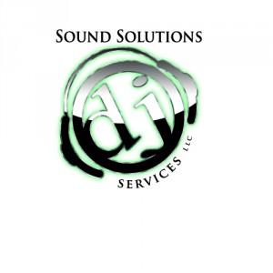 Sound Solutions DJ Services - Wedding DJ in Rexburg, Idaho