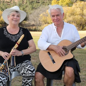 Sound Tapestry - Wedding Band / Classical Ensemble in Payson, Arizona