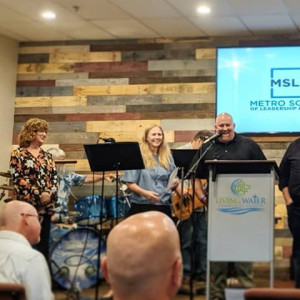 Sound Truth - Christian Band in Toms River, New Jersey