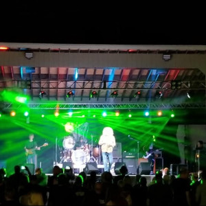Sound Vizion Productions - Sound Technician / Lighting Company in Rockford, Illinois