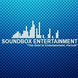 Soundbox Entertainment - Mobile DJ / Wedding DJ in Lake Stevens, Washington