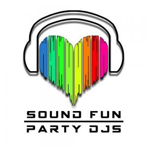 SoundFun - Karaoke DJs