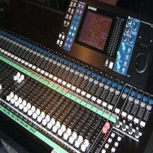 Soundman - Sound Technician in Staten Island, New York