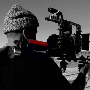 SoundOff Collabs - Videographer in Sacramento, California