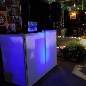 Soundscapes  - Mobile DJ / DJ in Des Moines, Iowa