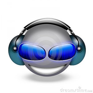Soundscapes - Club DJ / DJ in Nampa, Idaho