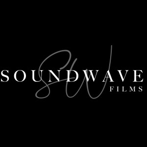 Soundwave Films - Wedding Videographer in Wilmington, North Carolina