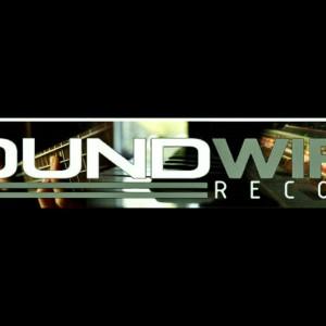 Soundwire - Alternative Band in Orlando, Florida