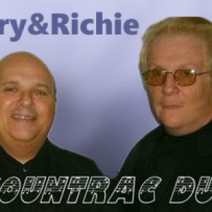 Sountrac - Tribute Band in East Rockaway, New York