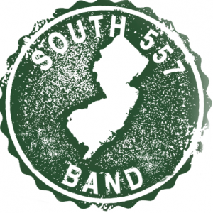 South557 Band - Classic Rock Band in Estell Manor, New Jersey