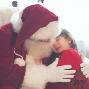 South Alabama Santa - Santa Claus in Andalusia, Alabama