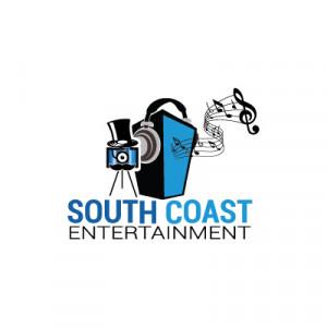 South Coast Entertainment - Photo Booths in Westport, Massachusetts