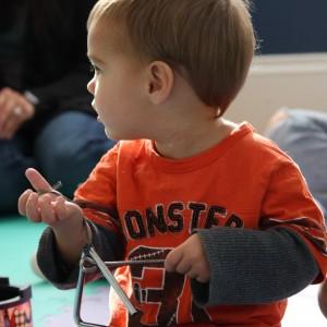 South Coast Singing Circles - Children's Music / Children's Party Entertainment in Westport, Massachusetts