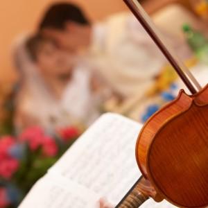 South Florida Strings