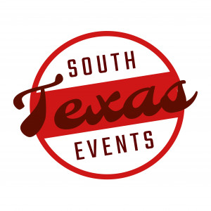 South Texas Events - Event Planner in San Antonio, Texas
