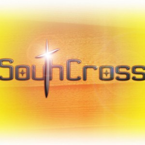 Southcross Christian Rock Band - Christian Band in Tallahassee, Florida