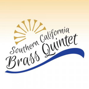 Southern California Brass Consortium - Chamber Orchestra in Long Beach, California