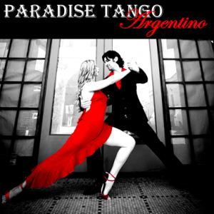 Paradise Tango