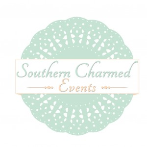 Southern Charmed Events - Event Planner in Charlotte, North Carolina