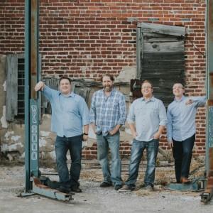 Southern City Lights - Cover Band in Heflin, Alabama