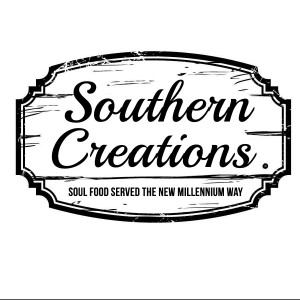 Southern Creations - Caterer in Sacramento, California