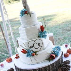Southern Event Solutions - Event Planner in Danville, Virginia