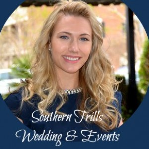 Southern Frills Weddings and Events