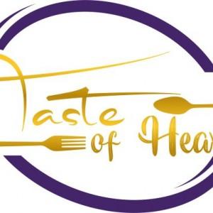 Taste of Heaven Cafe - Caterer in Charlotte, North Carolina