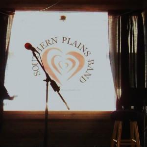 Southern Plains Band - Acoustic Band in Tulsa, Oklahoma