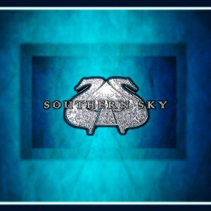 Southern Sky - Country Band in Austin, Texas