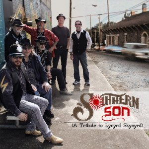 Southern Son - Tribute Band / Southern Rock Band in Hatboro, Pennsylvania