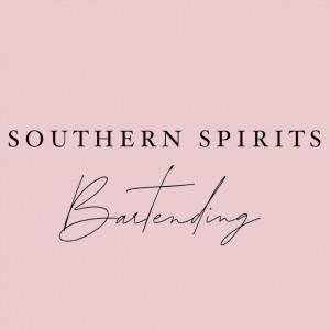 Southern Spirits Bartending - Bartender in Gainesville, Florida