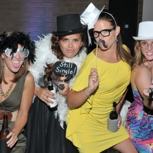 Southern Tier Photo Booth - Photo Booths / Photographer in Endicott, New York